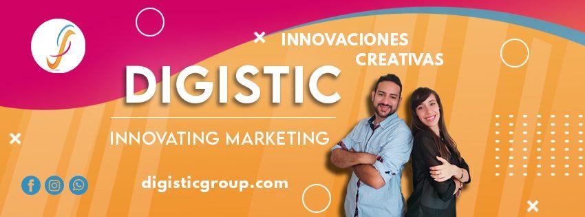 agencia de marketing digital en bogota