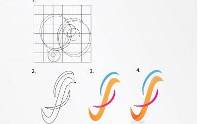 Diseño de Logotipo: ¿Cómo Nació Nuestro Isotipo y Logotipo?